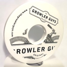 Growler Guys