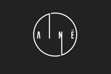 logo_aine_600_400