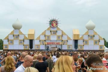 Summerlake Festival