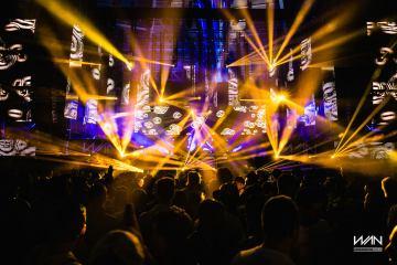 wan festival 2017 horarios