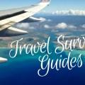 Free Travel Survival Guides, travel survival guides, destination guides