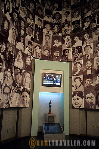 shinyeong cinema museum jeju
