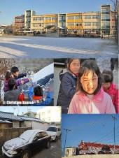 snow-schoolKR