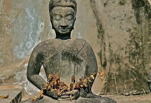 buddha-laos-2