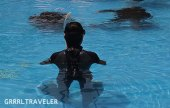 getting scuba diving certified in thailand with padi, getting a padi in thailand, scuba diving in ko tao