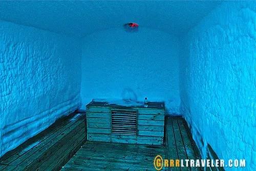 siloam ice room, siloam spa seoul, top jjimjilbangs in seoul, top bathhouses in seoul, top attractions in seoul, what to do in seoul, top sauna and spa in seoul