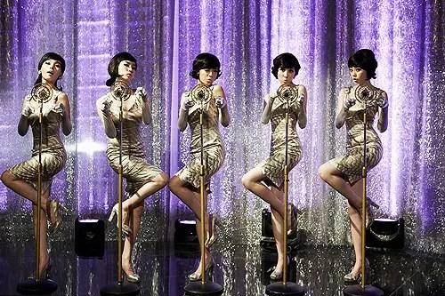 wonder girls nobody music video, cool kpop girl groups in korea, wondergirls