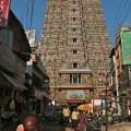 temple madurai