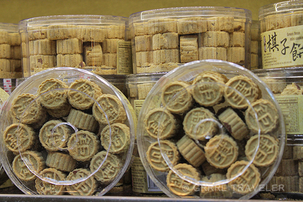 macanese cookies, things to buy in Macau, macau shopping, what to buy in macau