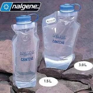 BPA travel water bottles