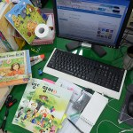 Do you really want to teach English in Korea? (Part II: Public vs Private schools)