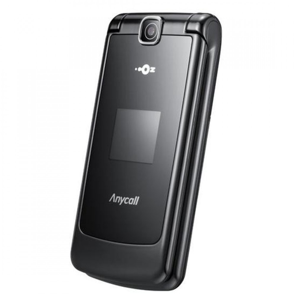 Cheap Mobile Phones For Use Home And Abroad