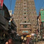 Photo Essay: Cool things to See and Do in Madurai