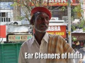ear cleaners in india