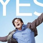 Why should you be a 'Yes' Wo/man?
