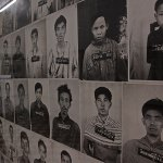 Phnom Penh's heart-breaking and tragic history at S21 Museum