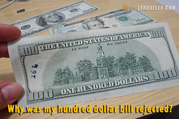 myanmar accepts pristine bills, myanmar currency