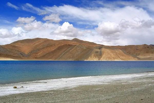 pangong lake ladakh,  ladakh guide, samsara film, 8 must see reasons to go to ladakh, experience heaven at ladakh india