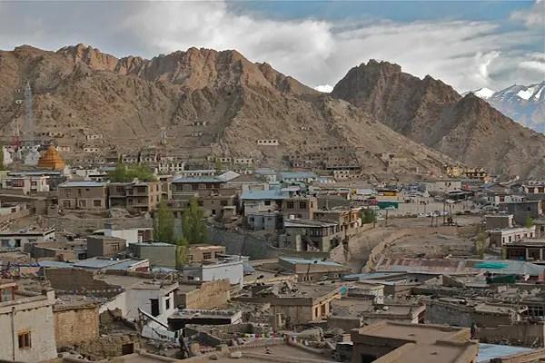 leh city ladakh, travel guide ladakh leh,ladakh-day-trip, ladakh guide, 8 must see reasons to go to ladakh, experience heaven at ladakh india