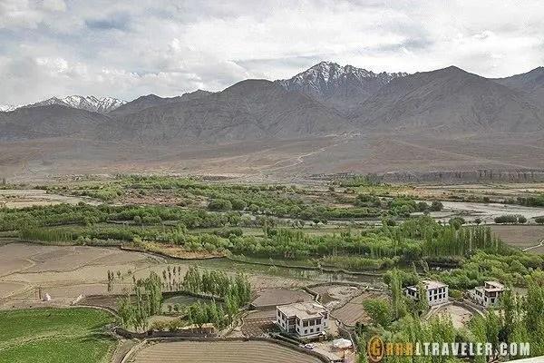 ladakh-day-trip