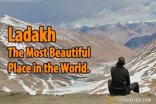 visiting ladakh, khardungla motorpass india ladakh, where to visit in ladakh