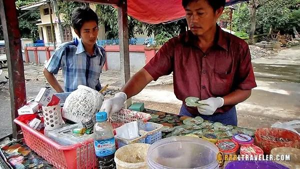 betel nut sellers in southeast asia, betel nut sellers in myanmar