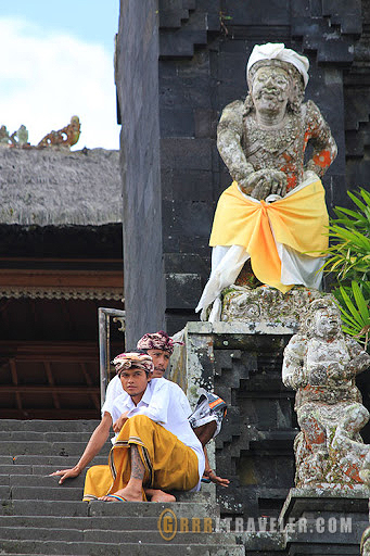 ckaaloa-bali-temple-god, 18 things to know before you go to bali, bali travel guide, travel to southeast asia, southeast asia travel, popular destinations in indonesia, travel to indonesia, travel to bali, balispirit