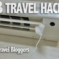 13 Travel hacking, tips, travel hacking tips, travel tips by travel experts