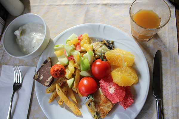 Sirkeci-Mansion-breakfast-4