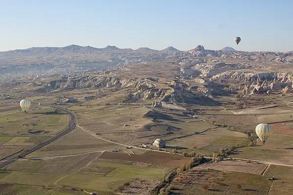 Cappadocia_7346
