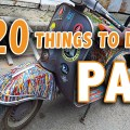 20 Things to Do Pai thailand, pai top attractions, top attractions in pai, what to do and see in pai, pai thailand, what to eat in pai, best places in thailand