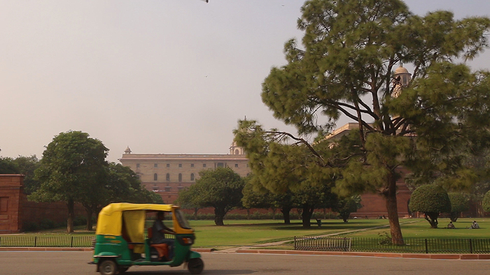 Things to do in Delhi, delhi taxi