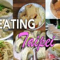 taipei eats food tour, food tour taipei