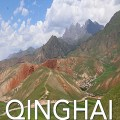 Qinghai Trip Highlights, TRAVEL QINGHAI, QINGHAI TOURISM