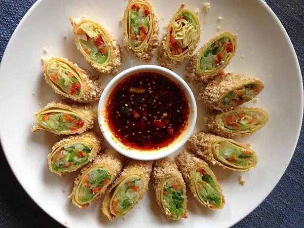 Qinghai cuisine, tongren cuisine, qinghai, qinghai cuisine, qinghai food, qinghai travel, qinghai highlights, qinghai best of, qinghai tourism
