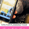 10 Tips for Planning your First Solo Trip, first solo trip, planning a solo trip, traveling alone, tips for traveling alone, tips for solo travel, trip planning for solo travel