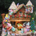 thumbs gingerbread houses 004