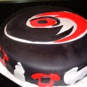 thumbs hurricanes bakers cakes