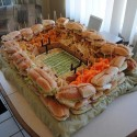 thumbs super bowl snack stadium 020