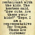funny-jokes-restaurant-with-kids