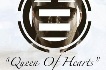"The Black Opera's ""Queen of Hearts"" featuring Mayer Hawthorne"