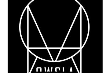 owsla-logo-grungecake-thumbnail