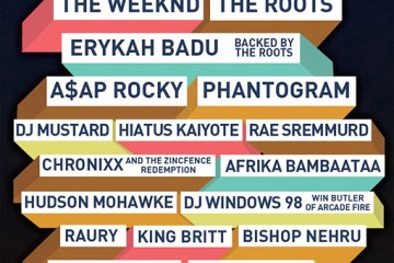 the-roots-picnic-poster-lineup-2015-grungecake-thumbnail