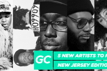 5-artists-to-push-new-jersey-edition-grungecake-banner