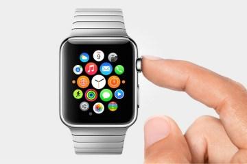 apple-watch-apply-china-grungecake-thumbnail