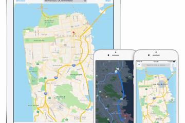 tom-tom-apple-maps-grungecake-thumbnail