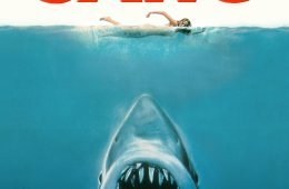 jaws-movie-poster-grungecake-thumbnail