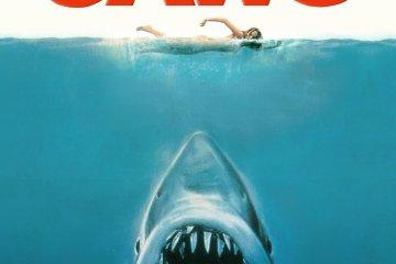 jaws-movie-poster-grungecake-thumbnail