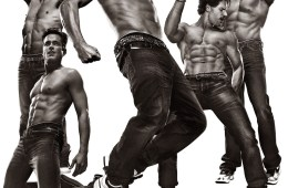 magic-mike-xxl-poster-grungecake-thumbnail