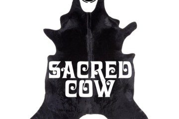 the-black-opera-sacred-cow-grungecake-thumbnail